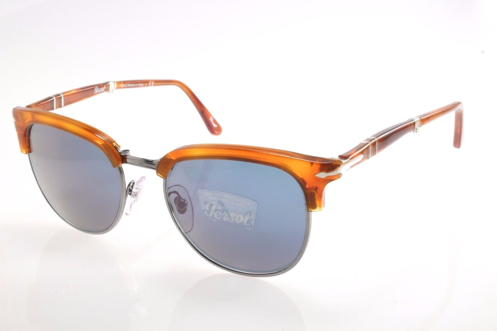 Persol 3132s/96/56